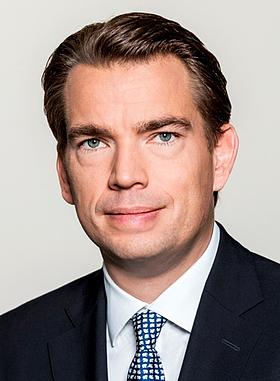Philipp Schulte-Noelle