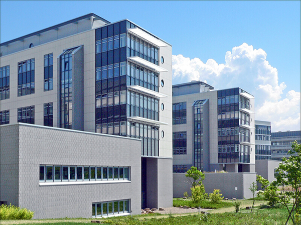 Fakultät für Physik