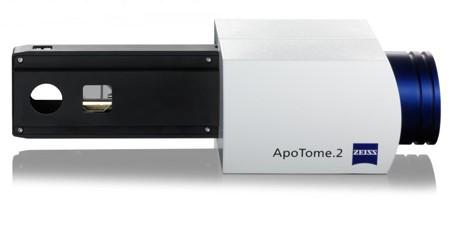 ApoTome.2