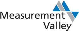 Measurement Valley - Zur Startseite